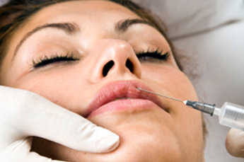 Prevelle™ Silk is an injectable dermal filler offered by Island Dermatology.