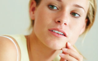 Perlane® is a popular and very effective filler from the same comany that produces Restylane®.