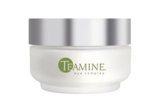 Teamine is the #1 cream for dark under eye circles and is dispensed only by physicians.