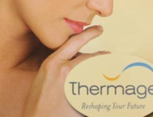 Thermage – Skin Tightening