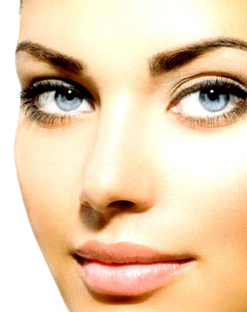 Island Dermatology now offering the facial system AquaClean